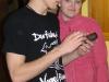 01/2011 Video- und Spielenacht