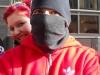 03/2013 Ausflug Nürnberg
