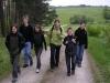 maiwanderung-2010-001