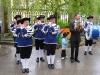 05/2012 Hochzeit Torsten