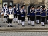 05/2013 Citylauf Ansbach