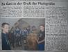 05/2014 FLZ Artikel