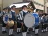 altstadtfest-013
