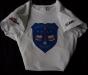 06/2012 Sponsoring T-shirts