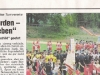 06/2012 Umzug TSV Leuters-hausen