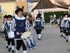 750-jahrfeier-neunkirchen-juni-2014-1_internet