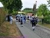 750-jahrfeier-neunkirchen-juni-2014-3_internet
