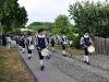 750-jahrfeier-neunkirchen-juni-2014-6_internet
