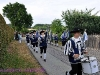 750-jahrfeier-neunkirchen-juni-2014-7_internet