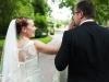 07/2011 Hochzeit Vanessa