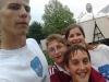 07/2011 Treuchtlingen Volksfest