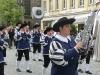 kirchweih-2013-ansbach-16_im_internet