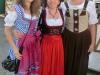 07/2013 Kerwa Montag Ansbach
