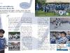 07/2014 Bericht ANblick