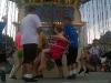 07/2014 Volksfest Treuchtlingen