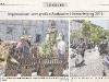 07/2016 Artikel Heimat-festzug