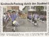 08/2013 Artikel FLZ