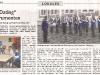 08/2014 FLZ Artikel Ferienpass