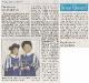 12/2013 Artikel FLZ