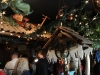 12/2013 Weihnachts-brunch & -markt